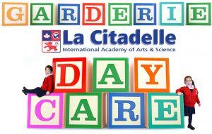 La Citadelle Daycare